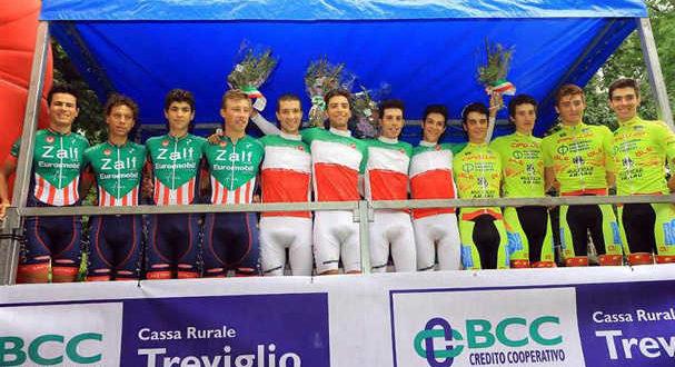tricolori-4-jpg