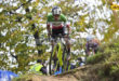 tricolori-ciclocross-2-jpg