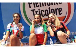 tricolori-crono-1-jpg