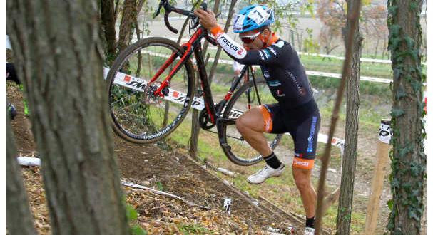 tricolori-di-ciclocross-2016-1-jpg