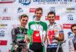 tripletta-tricolore-ai-campionati-italiani-xc-jpg