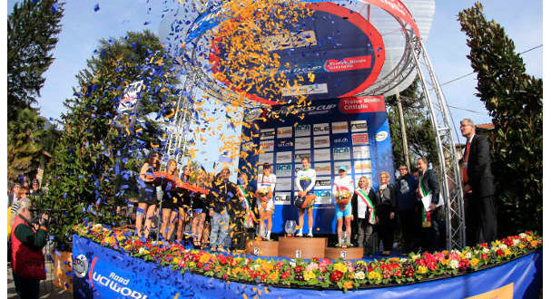 trofeo-alfredo-binda-coppa-del-mondo-donne-1-jpg