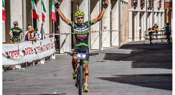 trofeo-dautunno-cicli-olympia-jpg
