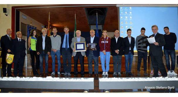 trofeo-internazionale-grand-prix-citta-murata-jpg