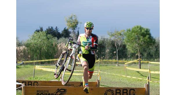 trofeo-metabos-ciclocross-1-jpg