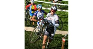 trofeo-modenese-ciclocross-2014-jpg