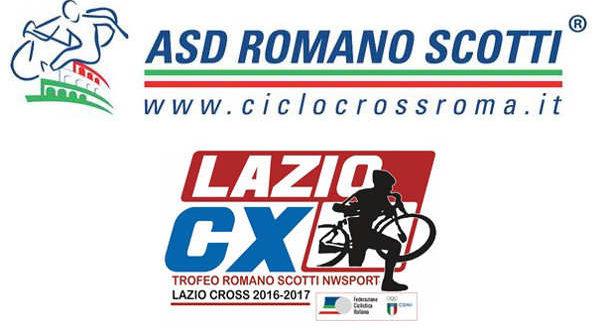 trofeo-romano-scotti-nwsport-lazio-cross-jpg