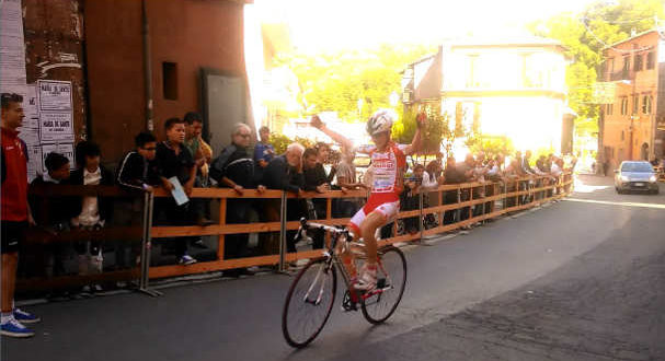 trofeo-santa-corona-memorial-rossano-giallorenzi-1-jpg