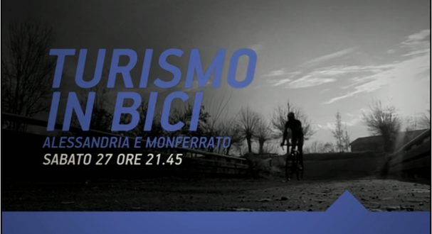 turismo-in-bici-jpg