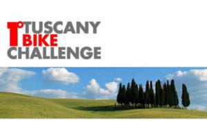 tuscany-bike-challenge-il-concept-jpg