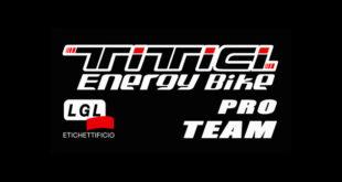 titici-lgl-pro-team-2-jpg