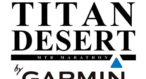 titan-desert-by-garmin-2014-jpg
