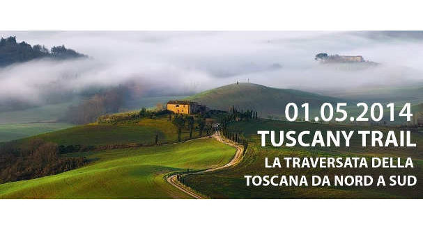 tuscany-trail-jpg
