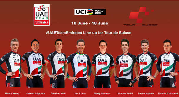 uae-team-5-jpg