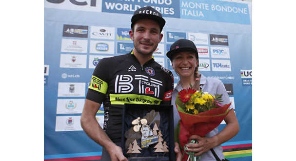 uci-gran-fondo-world-series-jpg