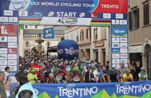 uci-world-cycling-tour-2014-jpg
