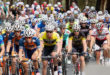 uci-world-cycling-tour-4-jpg