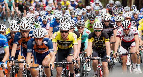 uci-world-cycling-tour-4-jpg