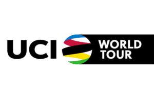 uci-worldtour-jpg