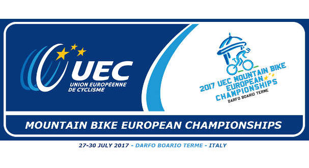 uec-mountain-bike-european-championships-1-jpg