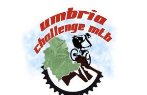 umbria-challenge-mtb-2014-jpg