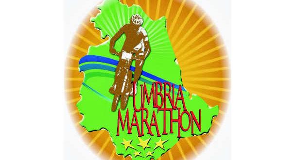 umbria-marathon-1-jpg