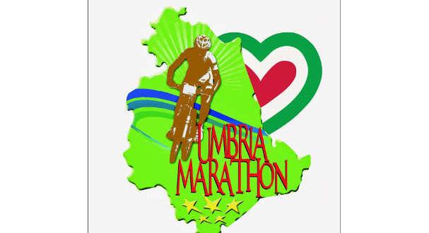 umbria-marathon-2014-jpg