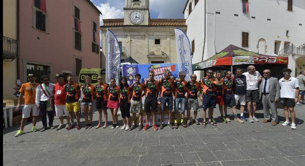 umbria-marathon-2017-jpg