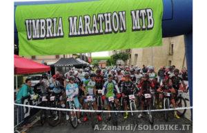 umbria-marathon-pissei-2-jpg