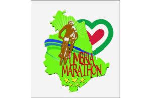 umbria-marathon-pissei-4-jpg