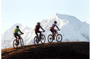un-mese-alla-ortler-bike-marathon-jpg