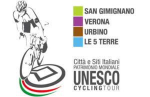 unesco-cycling-tour-2-jpg