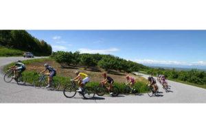 unesco-cycling-tour-2015-3-jpg