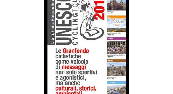 unesco-cycling-tour-2015-5-jpg