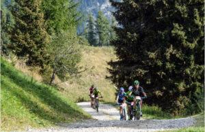 val-di-fassa-bike-7-jpg