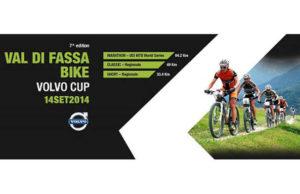 val-di-fassa-bike-volvo-cup-1-jpg