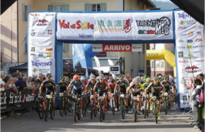val-di-sole-marathon-4-jpg