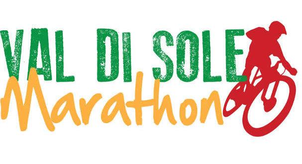 val-di-sole-marathon-meno-un-mese-jpg