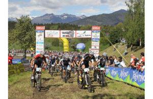 valdinon-bike-tutta-da-pedalare-jpg