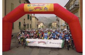 vena-del-gesso-bike-1-jpg