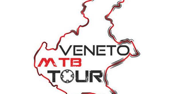 veneto-mtb-tour-15-jpg