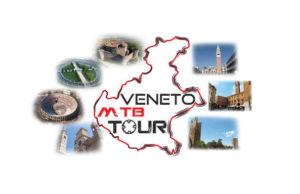 veneto-mtb-tour-17-jpg