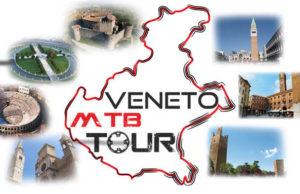 veneto-mtb-tour-2015-jpg