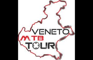 veneto-mtb-tour-5-jpg