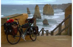 viaggiare-in-bicicletta-jpg