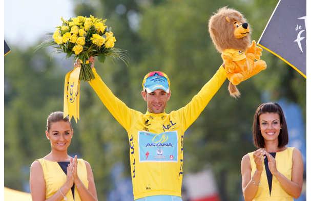 vincenzo-nibali-vince-il-tour-de-france-jpg