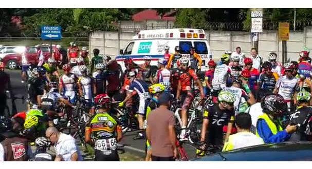 vuelta-ciclista-a-costa-rica-jpg