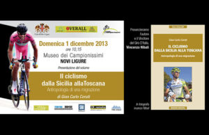 vincenzo-nibali-vincitore-dellultimo-giro-ditalia-con-overall-a-novi-ligure-jpg