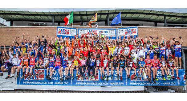 xx-gaerne-mountain-bike-trophy-1-jpg