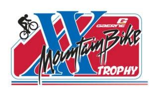xx-gaerne-mountain-bike-trophy-jpg